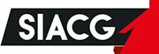 Siagc | Auto Parts By Autopec